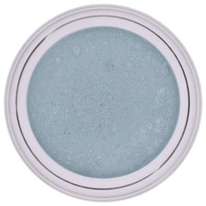 Picture of Barbados Eye Shadow - .8 grams